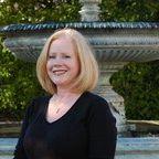 Kay Palmer
