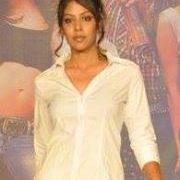 Pooja Shinde
