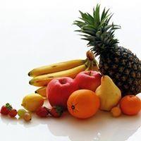 Arbusti fructiferi online dating