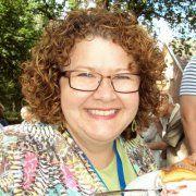 Kate Bausch