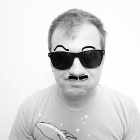 Mikołaj Guziuk