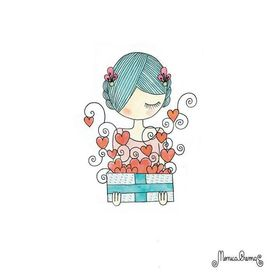 Blog Feminino  ♡