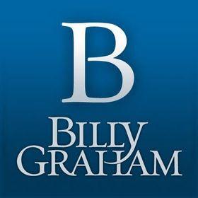 Billy Graham Evangelistic Association (BGEA)