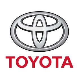 Toyota Leicestershire