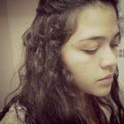 Lucia Acevedo