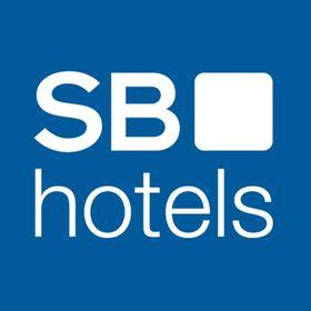 SB Hotels