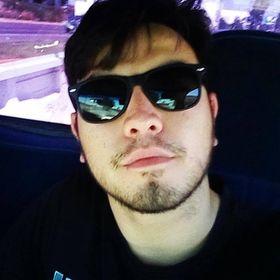 Cristian R. Lizarraga