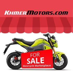 KhmerMotors.com