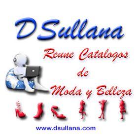 DSullana Moda y Belleza