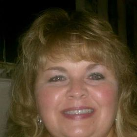 Tammy Rowsey