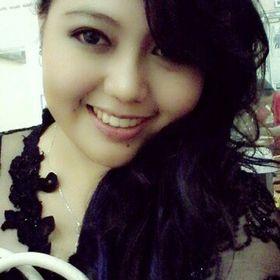 Dewi Natalia Santoso