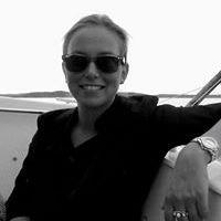 Jennie Börjesson