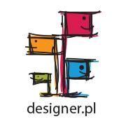 Designer.pl