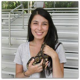 Kristine Clancy