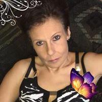 Diane Montandon