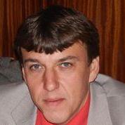 Petr Velička