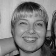 Katja Palenius Os. Filppula