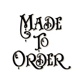 Made To Order Jewelers