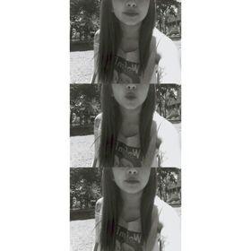 Jess Oviedo