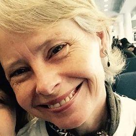 Carol Bossart Henzi