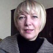 Lidia Borowicka
