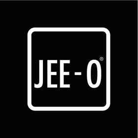 JEE-O International