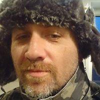Piotr Kociołek