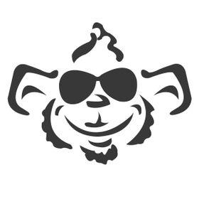 Appy Monkey