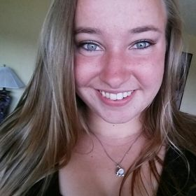 Emily Roberts