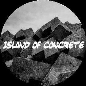 Island of Concrete