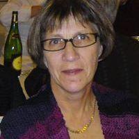 Lene Brejner