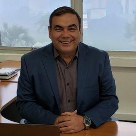 Carlos Manzoli