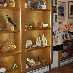 88eda03766d Brandywine River Museum Shop (brandywineshop) on Pinterest