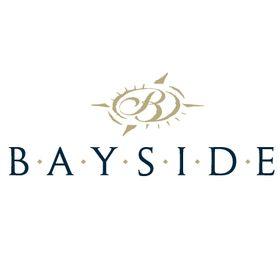 Bayside Fenwick Island