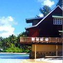 Seychelles Seyvillas