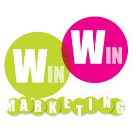Win-Win Marketing