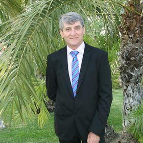 Sebastian Gaspar Sanchez