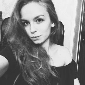 Lena Mityagina