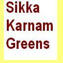 Sikka Karnam