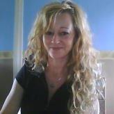 Marianna Németh