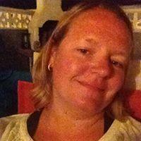 Ragnhild Johnsen