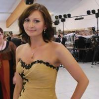Elena Le