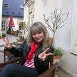 Petra Holubová