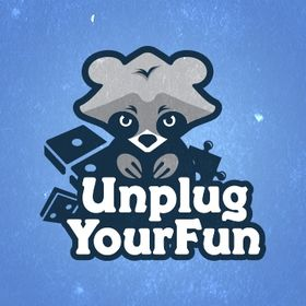 UnplugYourFun