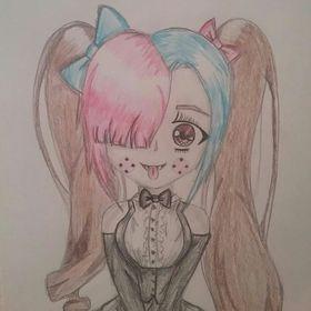 Veronica Dollsen