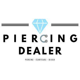 Piercing-Dealer®