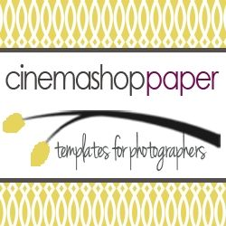 Cinemashoppaper