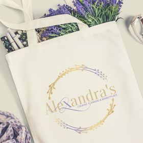 Alexandra's Creative Planning & Marketplace