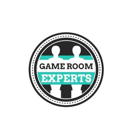 Game Room Experts