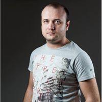 Sorin Nicolae